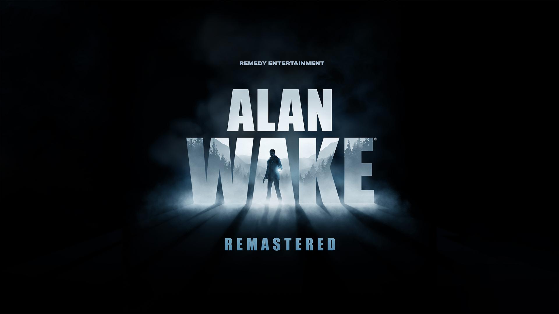 www.alanwake.com